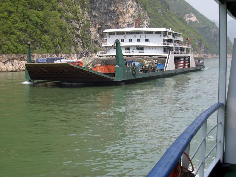 Yangtze River Cruise BH 81.JPG