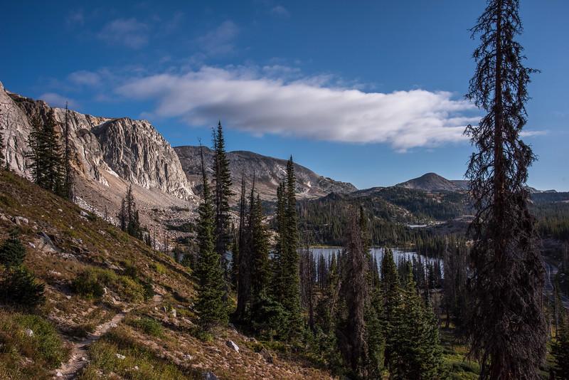 Wyoming_August_2016 (99 of 181).jpg