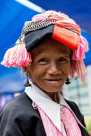 Viet Nam Nord