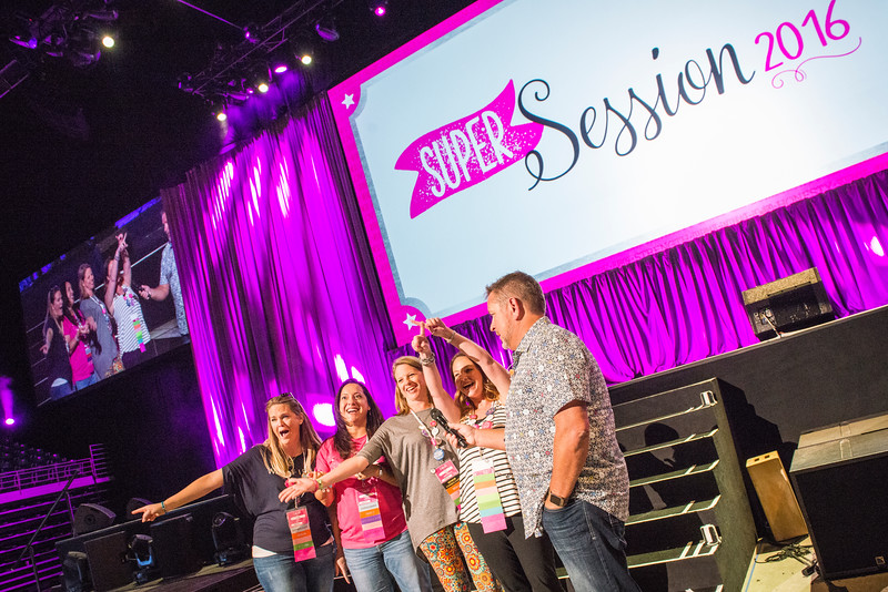 Super Session_SLC-8904.jpg