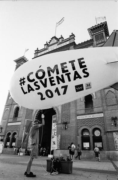 01_2017.06_Madrid+Ventas+3C_TriX400_CanonRebelG_No18.jpg