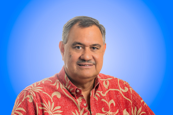 Maui Medical Group