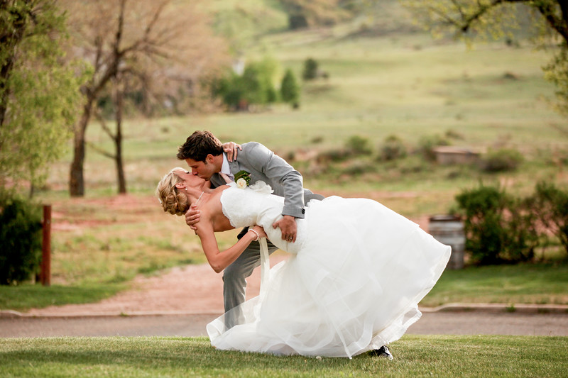TrineBell_Wedding_Photography_San_Luis_Obispo-0108.jpg