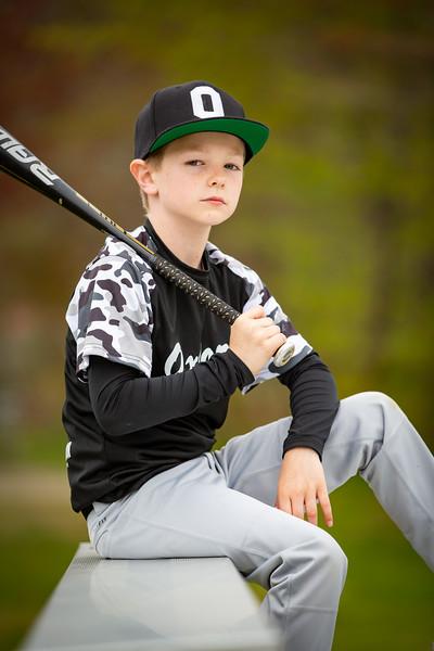 2019-05-23_Oxford_Baseball-0125.jpg