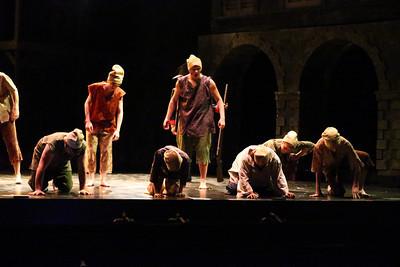 2014-04-23 Les Misérables