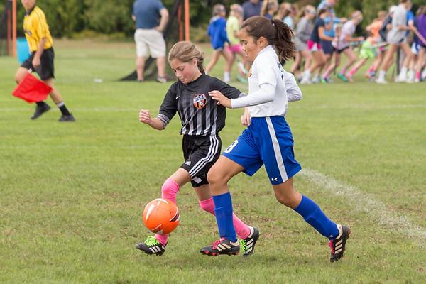 2017-10-14 Liza Soccer