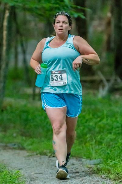 2017 Conquer the Cove 25K_Marathon A 231.jpg