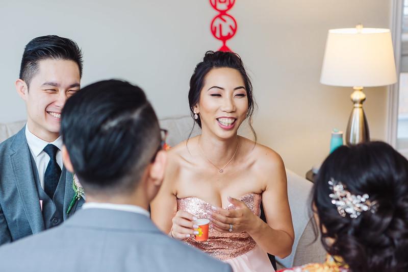2018-09-15 Dorcas & Dennis Wedding Web-227.jpg