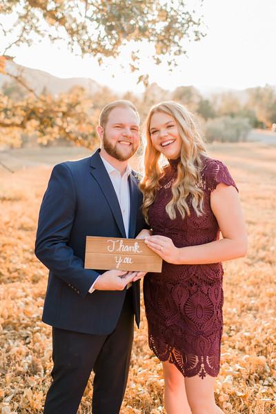 Sean & Erica 10.2019-93.jpg