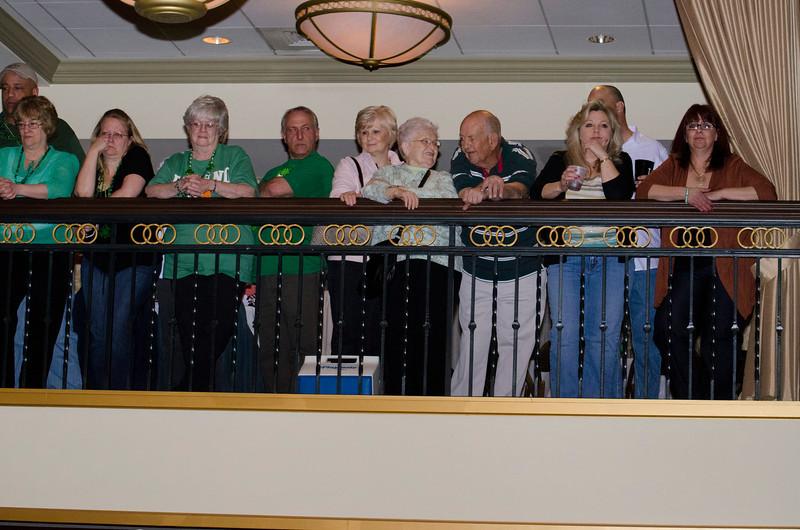 2012 Camden County Emerald Society312.jpg