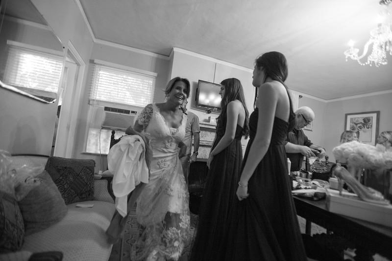 Villa Woodbine, Rene and Liz Vow Renewel (Same Day Edit)-205.jpg