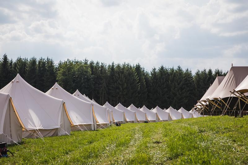 Camping F1 Spa Campsite-27.jpg