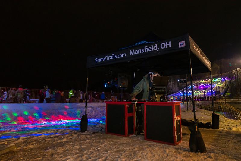 Glow-Tubing_2-10-17_Snow-Trails-Mansfield-Ohio-0612.jpg