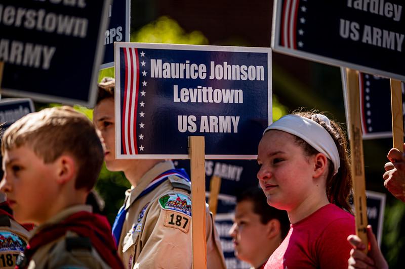 Mike Maney_Doylestown Memorial Day Parade 2019-53.jpg