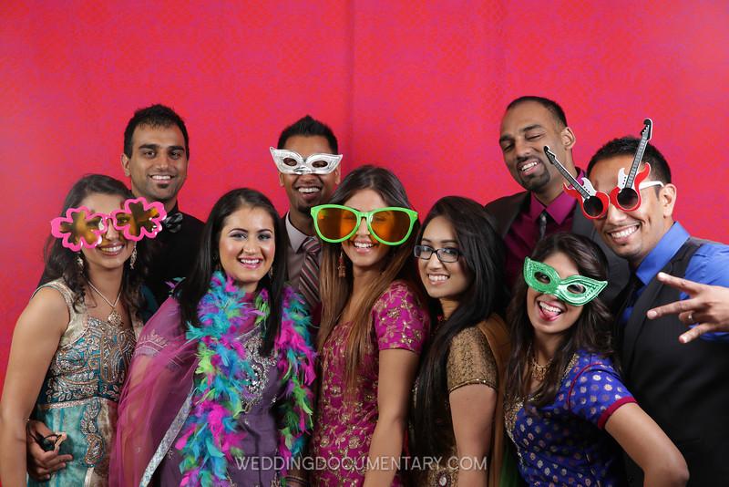 Photobooth_Aman_Kanwar-260.jpg