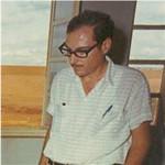 785-Jerónimo Simões