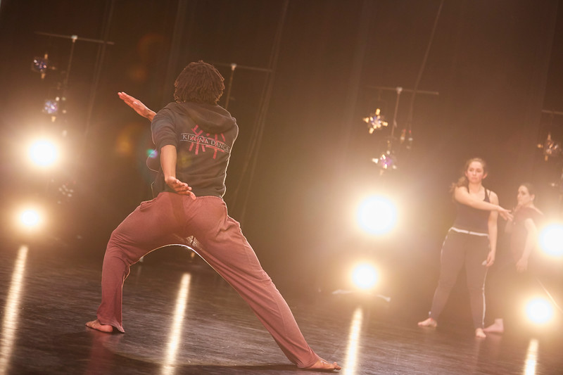 Kizuna Dance Master Class177.jpg