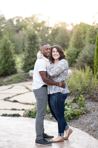 engagement-photographers-knoxville (8 of 9).jpg