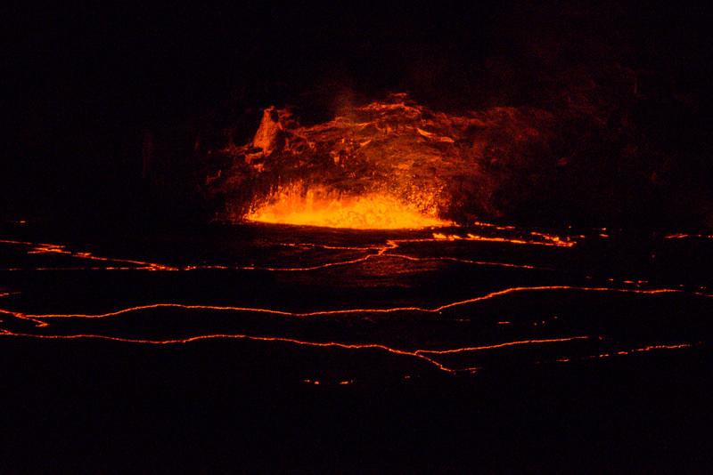 volcano eruption Halamaumau Crater LRE -3602.jpg