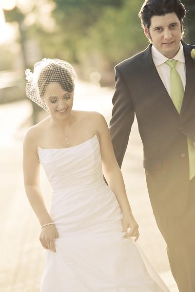 Chandler, Arizona wedding photography