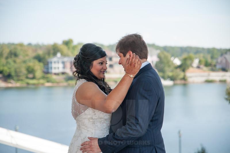 BAP_HERTZBERG-WEDDING_20141011-029.jpg