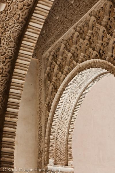 alhambra-78.jpg