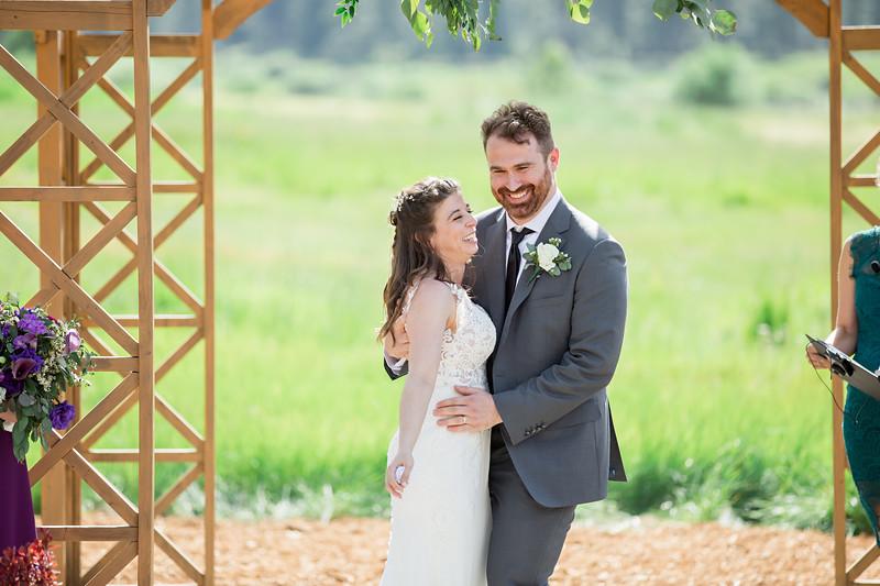 xSlavik Wedding-4049.jpg