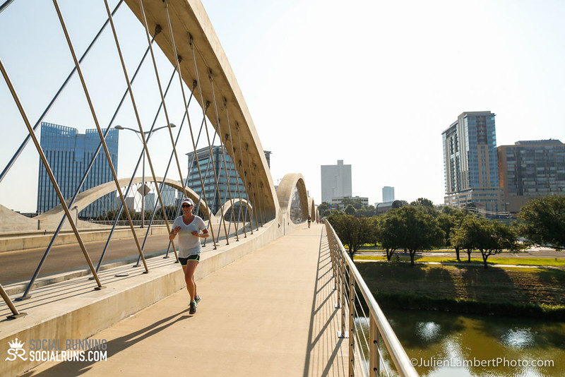 Fort Worth-Social Running_917-0134.jpg