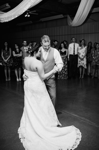 Wheeles Wedding  8.5.2017 02745.jpg
