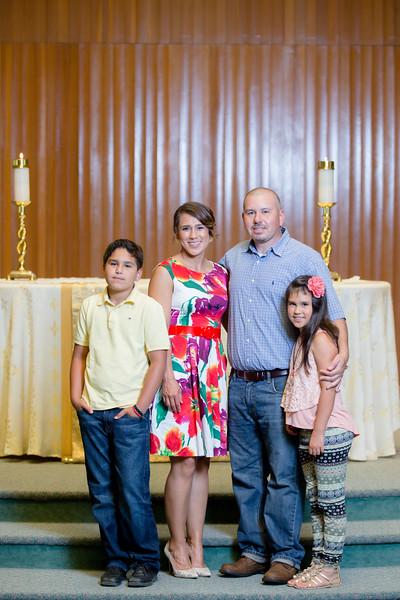 Gerardo, Daniel and Alexa Baptism-141.jpg