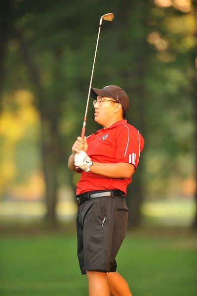 Lutheran-West-Mens-Golf-Sept-2012----c142653-059.jpg