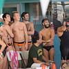 36_20141214-MR1_6779_Occidental, Swim
