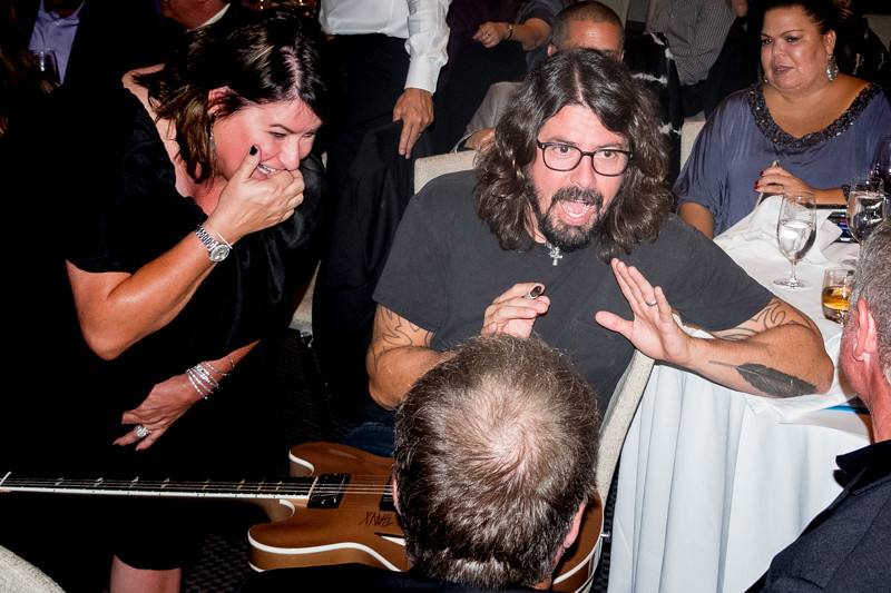 May 12 - Foo Fighter, David Grohl.jpg