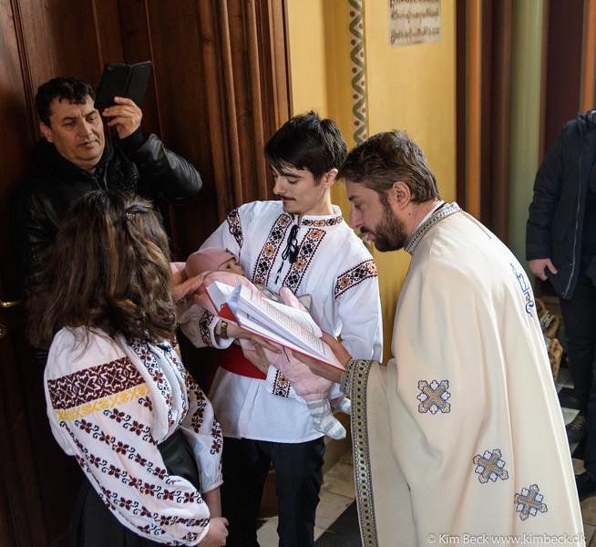 Josephine Baptism #-5.JPG