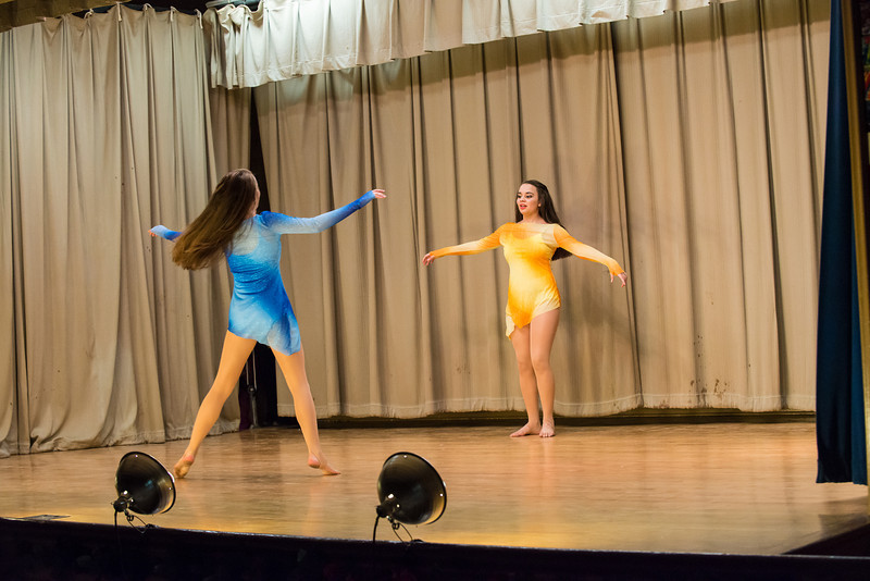 DanceRecital (676 of 1050).jpg