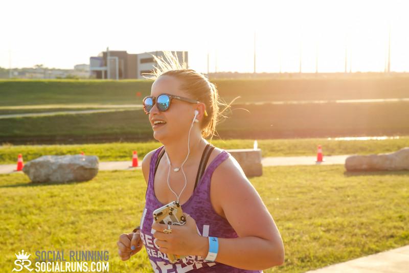 National Run Day 5k-Social Running-2668.jpg