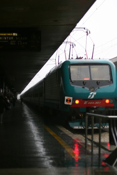 termini-not-highest-res_2087209669_o.jpg