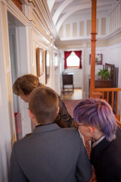 A&D Wedding Reception Pt.1-20.jpg