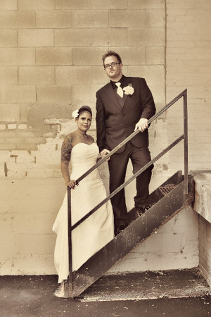 gloss_milwaukee_wedding_photographers_007.jpg
