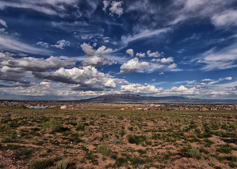 NEA_0570-7x5-Sandia Mtns.jpg