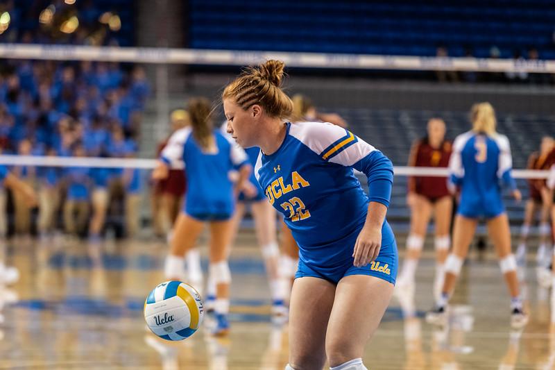 Kelsey Campeau