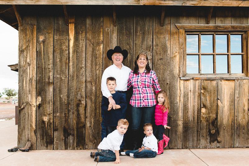 Carol Roger_Family_2013-0049.jpg