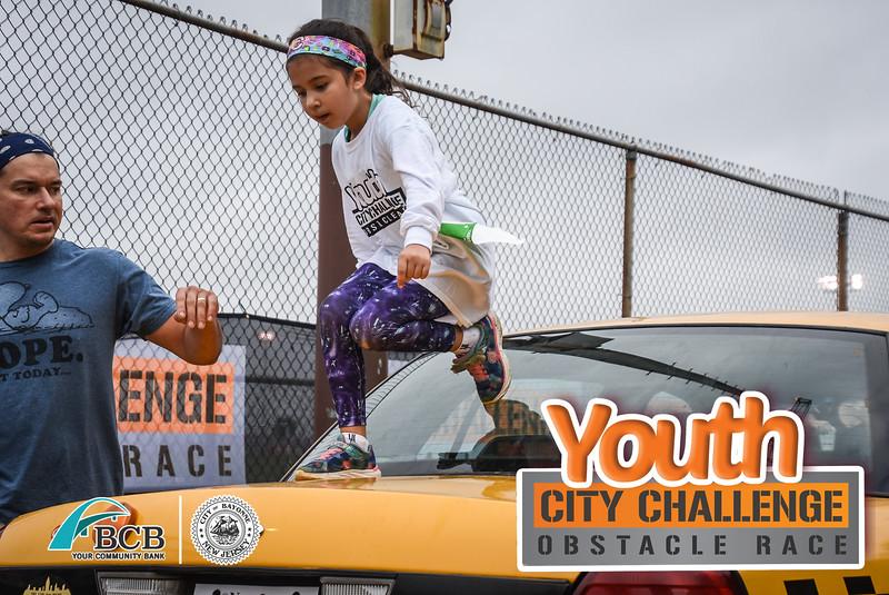 YouthCityChallenge2017-440.jpg