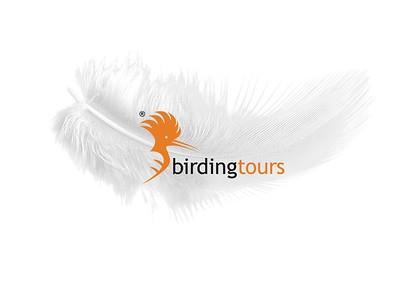 Birdingtours Reisen