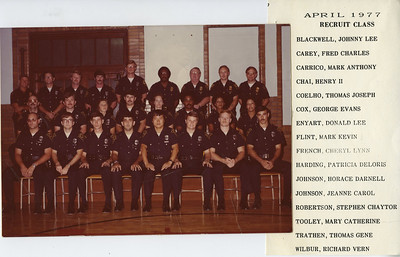 55th class apr 1977011