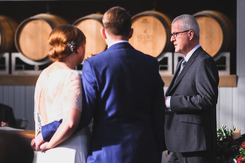 Mannion Wedding - 635.jpg