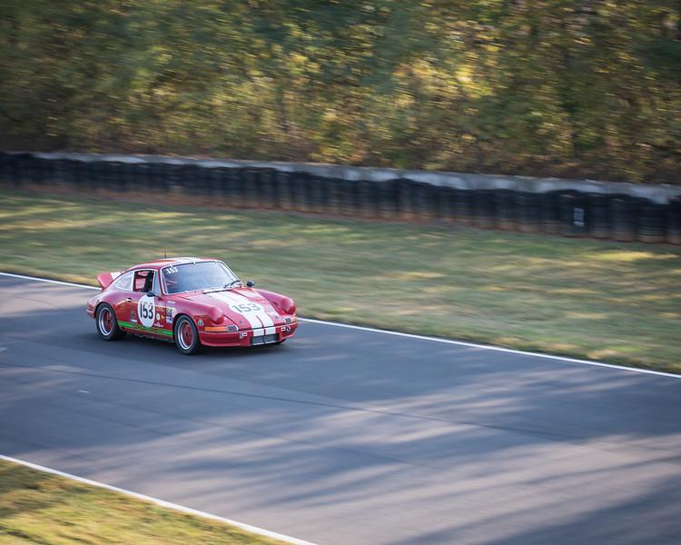 20190922_0611_PCA_Racing_Day2_Eric.jpg