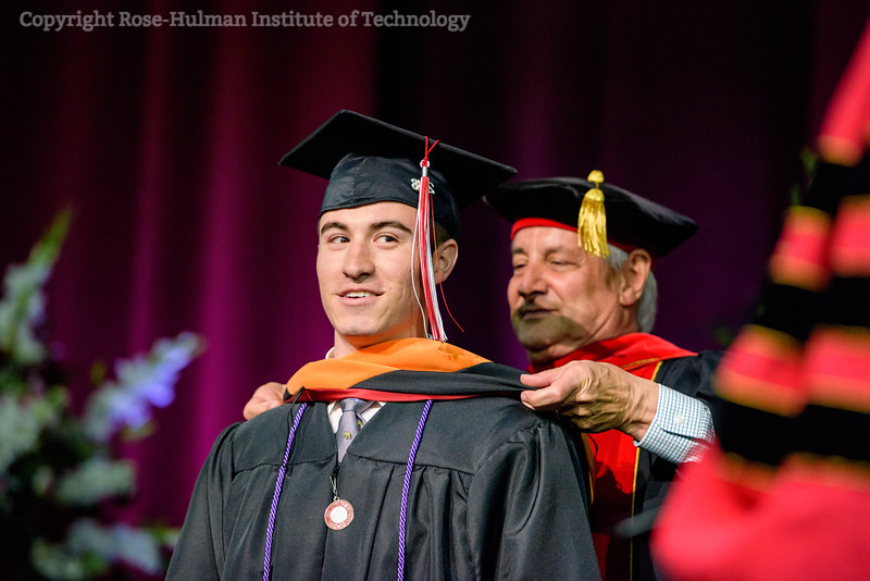 RHIT_Commencement_Day_2018-19484.jpg
