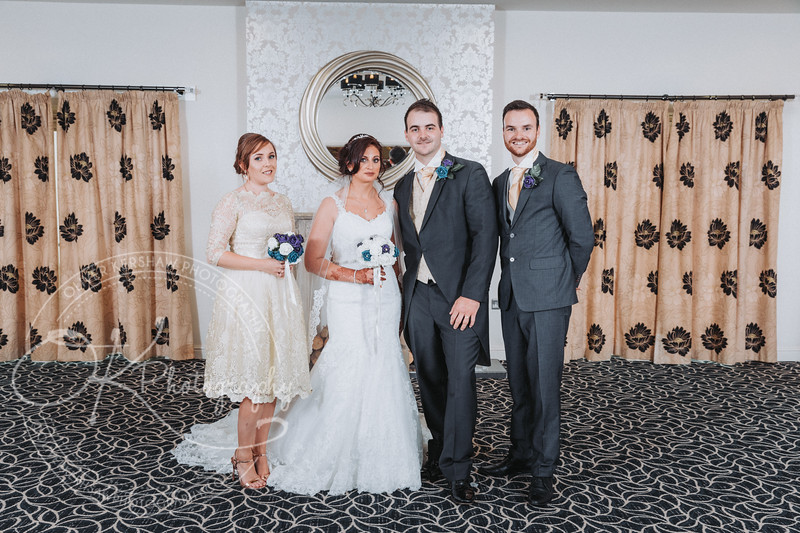 Asha & James-Wedding-By-Oliver-Kershaw-Photography-153429.jpg