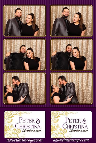Wedding Entertainment, A Sweet Memory Photo Booth, Orange County-511.jpg
